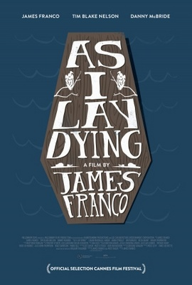 As I Lay Dying poster #1073997