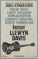 Inside Llewyn Davis #1074233 movie poster