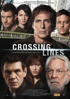 Crossing Lines movie poster