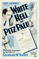 Die weiße Hölle vom Piz Palü movie poster