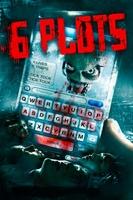 6 Plots movie poster
