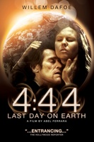 4:44 Last Day on Earth #1077292 movie poster