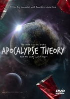 Apocalypse Theory movie poster