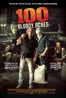 100 Bloody Acres #1078495 movie poster