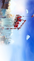 The Lego Movie #1078561 movie poster