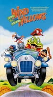 The Wind in the Willows #1078631 movie poster