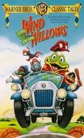 The Wind in the Willows #1078632 movie poster