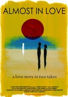 Almost in Love movie poster