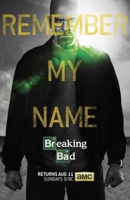 Breaking Bad poster #1078814