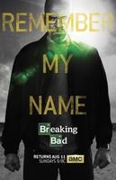 Breaking Bad #1078814 movie poster