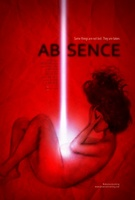 Absence movie poster