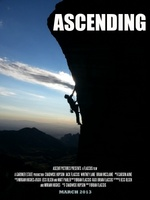 Ascending movie poster