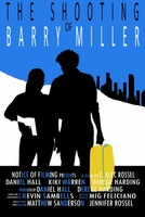 Barry Miller movie poster