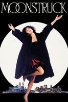 Moonstruck #1079082 movie poster