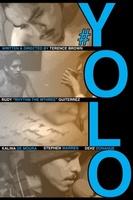 #Yolo movie poster