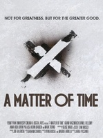 A Matter of Time movie poster
