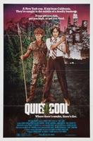 Quiet Cool movie poster