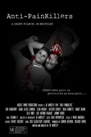 Anti-PainKillers movie poster