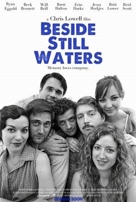 Beside Still Waters poster #1081349