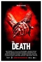 'Til Death movie poster