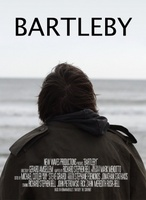 Bartleby movie poster