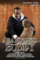 Abandoned Buddy movie poster
