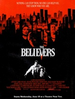 The Believers movie poster