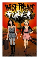 Best Friends Forever movie poster
