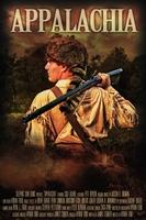 Appalachia movie poster