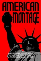 American Montage movie poster