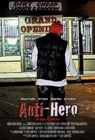 Anti-Hero movie poster