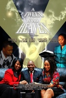 A Tweet from Heaven movie poster