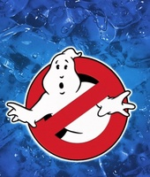 Ghost Busters #1093623 movie poster