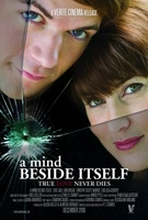 A Mind Beside Itself movie poster