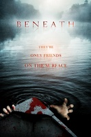 Beneath #1097610 movie poster