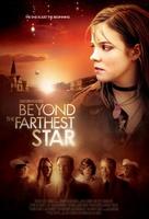 Beyond the Farthest Star movie poster