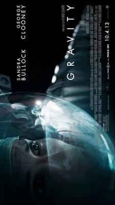 Gravity poster #1097927