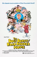 The Bugs Bunny/Road-Runner Movie movie poster