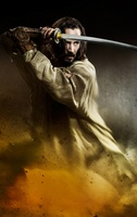 47 Ronin #1098113 movie poster