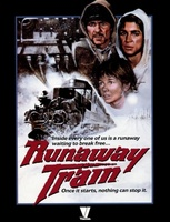 Runaway Train #1098153 movie poster