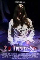 2 & Twenty-Six *Reprise* movie poster