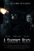 A Shadow's Reach movie poster