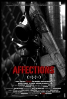 Affections movie poster