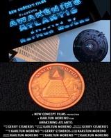 Awakening Atlantis movie poster