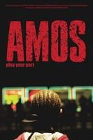 Amos movie poster