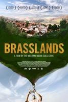 Brasslands movie poster