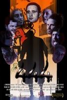 444 movie poster