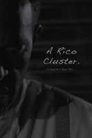 A Rico Cluster movie poster