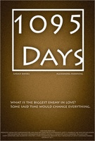 1095 Days movie poster