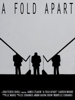 A Fold Apart movie poster